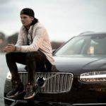 Avicii - Volvo