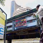 Kalanithi Maran's Sun Group Listed On Bombay Stock Exchange