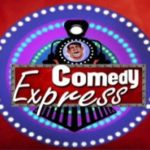 Comedy Express