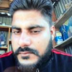 Deepak Khajuria Kathua Rape Accused