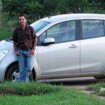 Deepika Singh Rajawat Husband