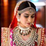 Diya Mehta (Shloka Mehta's Sister) Age, Wife, Family, Biography & More