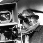 Federico Fellini (Italian Film Maker)