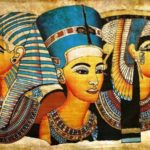 Top 10 Female Pharaohs of Ancient Egypt
