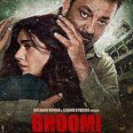 Film Bhoomi Poster