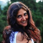 Gitanjali Rao (Director) Age, Husband, Family, Biography & More