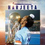 Harjeet Singh Biopic Harjeeta
