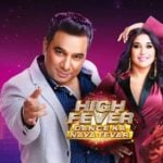 'High Fever…Dance Ka Naya Tevar': Judges & Anchors Salary
