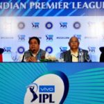 List of IPL Owners 2018