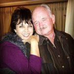 Imari Du Plessis parents