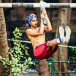 Ishaan Khattar Workout And Diet Routine