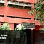 Jamnalal Bajaj Institute Of Management Studies