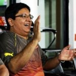 Kalanithi Maran And Sunrisers Hyderabad