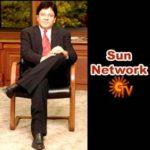 Kalanithi Maran Sun TV
