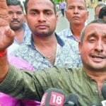 Kuldeep Singh Sengar (BJP MLA) Age, Caste, Biography, Wife, Children, Family & More