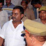 Kuldeep Singh Sengar Brother Atul Singh Sengar
