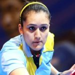 Manika Batra Height, Weight, Age, Boyfriend, Biography & More
