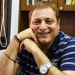 Manoj Joshi (Actor) Age, Wife, Children, Family, Biography, Facts & More