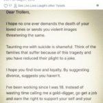 Mayanti Langer trolled on twitter