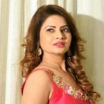 Megha Dhade (Bigg Boss 12) Age, Husband, Family, Biography & More