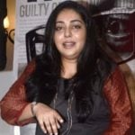 Meghna Gulzar Age, Husband, Children, Family, Biography & More