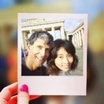 Love Story of Milind Soman & Ankita Konwar