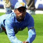 Mohammad Kaif Exceptional Fielding