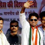 Mohammad Kaif Indian National Congress