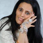 Mona Mehta (Shloka Mehta's Mother) Age, Wife, Family, Biography & More