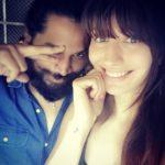 Natalie Di Luccio's tattoo