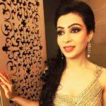 Natasha Jain (Gautam Gambhir's Wife) Age, Family, Biography & More