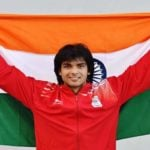 Neeraj Chopra (Javelin) Height, Weight, Age, Family, Biography, & More