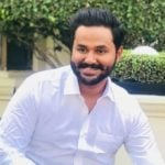 Nitesh Shetty (Comedian) Height, Weight, Age, Girlfriend, Biography & More