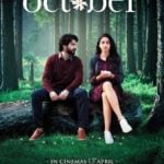 """October"" Actors Salary: Varun Dhawan, Banita Sandhu"