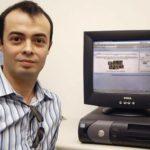 Orkut Buyukkokten