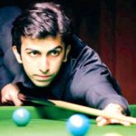Pankaj Advani Height, Weight, Age, Family, Biography, & More
