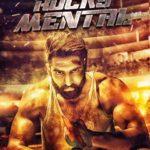 Parmish Verma - Rocky Mental