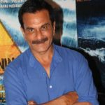 Pavan Malhotra (Actor) Age, Wife, Family, Biography & More