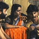Pavan Malhotra in Nukkad