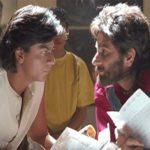 Pavan Malhotra in 'Pardes'
