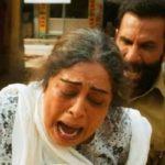 Pavan Malhotra in 'Punjab 1984'