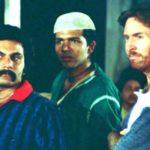Pavan Malhotra in 'Salim Langde Pe Mat Ro'