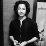 Riddhi Sen Age, Affairs, Wife, Family, Biography & More