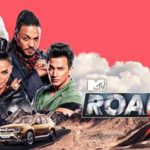 'Roadies Xtreme Season 15': Gang Leaders & Main Judge's Salary