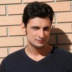 Shubhaavi Choksey's ex-boyfriend Rushad Rana
