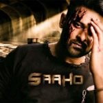 """""""Saaho"""" Actors Salary: Prabhas, Shraddha Kapoor, Neil Nitin Mukesh"""