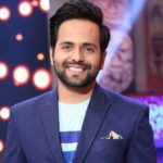 Sahil Vedoliyaa (Anchor) Height, Weight, Age, Girlfriend, Wife, Biography & More