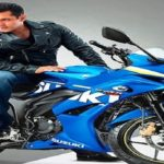 Salman Khan's Cars And Bikes Collection