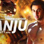 """Sanju"" Actors Salary: Ranbir Kapoor,Sonam Kapoor, Dia Mirza, Manisha Koirala"