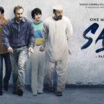 """Sanju"" Cast Salary: Ranbir Kapoor,Vicky Kaushal, Paresh Rawal, Sonam Kapoor, Dia Mirza, Manisha Koirala & Others"